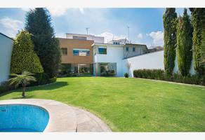 Foto de casa en venta en monte de aramo 35, jardines en la montaña, tlalpan, df / cdmx, 19393444 No. 01