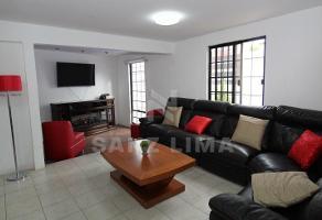 Foto de casa en venta en  , monte de camargo, celaya, guanajuato, 0 No. 01