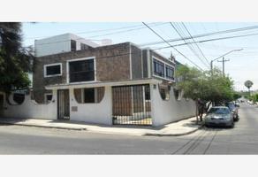 Foto de casa en venta en monte de las animas 2859, independencia, guadalajara, jalisco, 18791040 No. 01