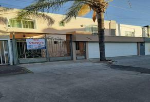 Foto de casa en venta en monte de las animas , independencia, guadalajara, jalisco, 15799744 No. 01