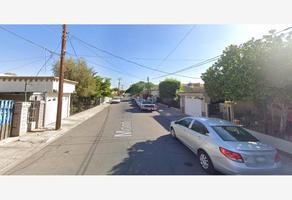 Foto de casa en venta en monte de las cruces 0, independencia, mexicali, baja california, 0 No. 01