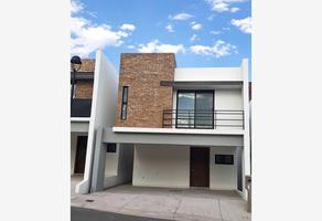 Foto de casa en venta en monte de leon 6238, robinson residencial, chihuahua, chihuahua, 21916106 No. 01