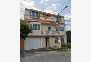 Foto de casa en venta en monte de piedad 380, evolución, nezahualcóyotl, méxico, 0 No. 01