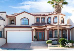 Foto de casa en venta en monte elbert , residencial cumbre iv, chihuahua, chihuahua, 19243352 No. 01