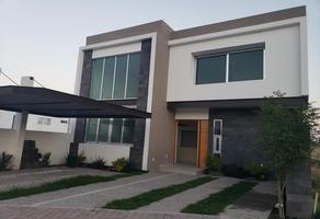 Foto de casa en venta en monte elbrus 0, balcones de juriquilla, querétaro, querétaro, 0 No. 01