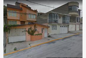 Foto de casa en venta en monte elbruz 00, parque residencial coacalco 1a sección, coacalco de berriozábal, méxico, 10599747 No. 01