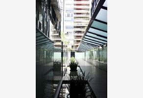 Foto de departamento en renta en monte elbruz 188, lomas de chapultepec ii sección, miguel hidalgo, df / cdmx, 0 No. 01