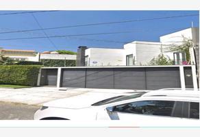 Foto de casa en venta en monte everes 1005, lomas de chapultepec vii sección, miguel hidalgo, df / cdmx, 0 No. 01