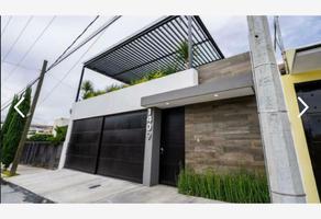 Foto de casa en venta en monte everest 1409, valle del campestre, aguascalientes, aguascalientes, 0 No. 01