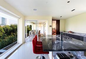 Foto de casa en venta en monte everest , atlixcayotl 2000, san andrés cholula, puebla, 13809431 No. 01
