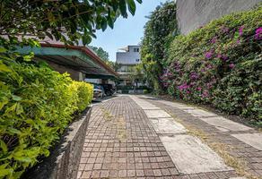 Foto de terreno habitacional en venta en monte everest , lomas de chapultepec ii sección, miguel hidalgo, df / cdmx, 18320096 No. 01
