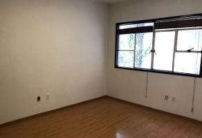 Foto de oficina en renta en monte everest , lomas de chapultepec vii sección, miguel hidalgo, df / cdmx, 0 No. 01