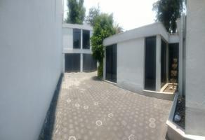 Foto de casa en renta en monte everest , lomas de chapultepec vii sección, miguel hidalgo, df / cdmx, 0 No. 01