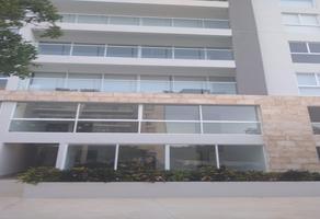 Foto de departamento en venta en monte everest , supermanzana 312, benito juárez, quintana roo, 0 No. 01