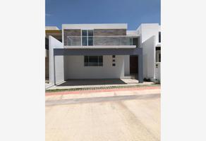 Foto de casa en renta en monte grande 135, vista verde, san luis potosí, san luis potosí, 20497495 No. 01