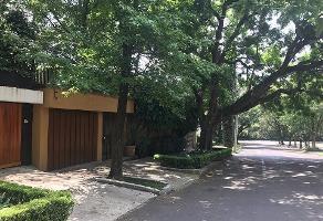 Foto de casa en venta en monte hermon , lomas de chapultepec vii sección, miguel hidalgo, df / cdmx, 0 No. 01