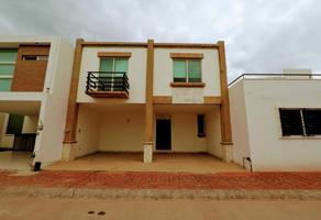 Foto de casa en venta en monte hermoso 104, jardines de santa julia, león, guanajuato, 0 No. 01