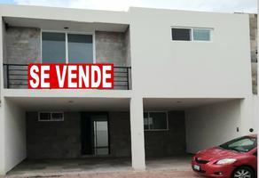 Foto de casa en venta en monte hermoso , santa fe ii, león, guanajuato, 0 No. 01