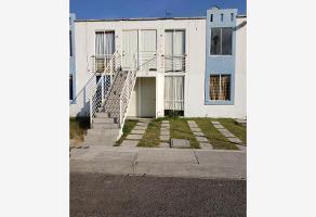 Foto de casa en venta en monte horeb 103, claustros de la loma, querétaro, querétaro, 0 No. 01