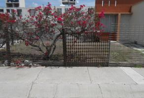 Foto de casa en renta en monte horeb 103, lomas de lindavista, querétaro, querétaro, 0 No. 01