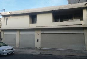 Foto de oficina en venta en monte icotú , residencial san agustin 1 sector, san pedro garza garcía, nuevo león, 10578121 No. 01
