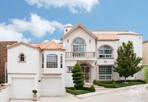 Foto de casa en venta en monte illimani , residencial cumbres iii, chihuahua, chihuahua, 0 No. 01