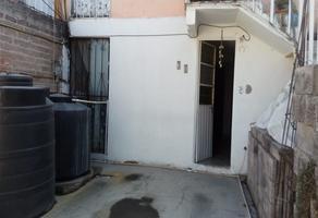 Foto de casa en venta en monte irasu , parque residencial coacalco 1a sección, coacalco de berriozábal, méxico, 0 No. 01