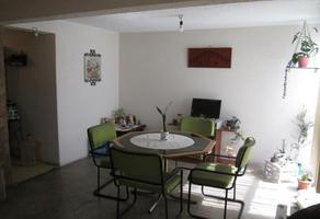 Foto de casa en venta en monte irazu , parque residencial coacalco 3a sección, coacalco de berriozábal, méxico, 0 No. 01