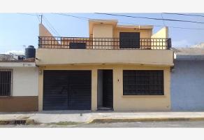 Foto de casa en renta en monte iztaccihuatl numero 58 manzana 485lote 15, jardines de morelos sección cerros, ecatepec de morelos, méxico, 0 No. 01