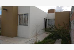 Foto de casa en venta en monte jacinto 37, balvanera, corregidora, querétaro, 0 No. 01