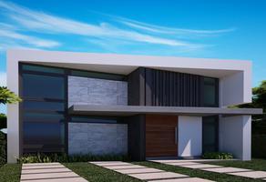 Foto de casa en venta en monte katyn , maya real, othón p. blanco, quintana roo, 0 No. 01