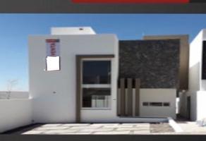 Foto de casa en venta en monte kenia , real de juriquilla (diamante), querétaro, querétaro, 0 No. 01