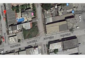 Foto de terreno habitacional en renta en monte kristal 00, monte kristal 4o sector, juárez, nuevo león, 12964454 No. 01