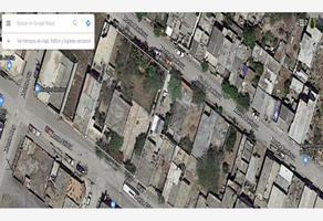 Foto de terreno habitacional en renta en monte kristal 00, monte kristal, juárez, nuevo león, 11529660 No. 01