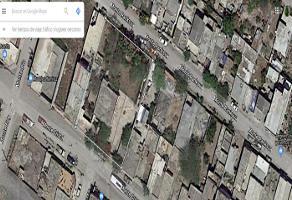 Foto de terreno habitacional en renta en  , monte kristal, juárez, nuevo león, 11801905 No. 01