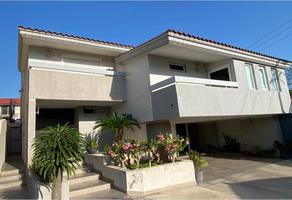 Foto de casa en venta en monte largo 1, colinas de san miguel, culiacán, sinaloa, 0 No. 01