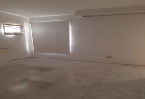 Foto de casa en renta en monte largo 367, colinas de san miguel, culiacán, sinaloa, 17642146 No. 01