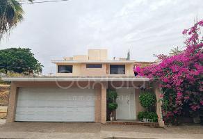 Foto de casa en venta en monte largo , colinas de san miguel, culiacán, sinaloa, 0 No. 01