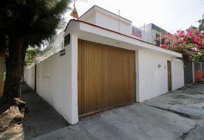 Foto de casa en venta en monte las ánimas 1092, independencia, guadalajara, jalisco, 0 No. 01