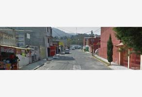 Foto de casa en venta en monte líbano 00, parque residencial coacalco 3a sección, coacalco de berriozábal, méxico, 16394826 No. 01