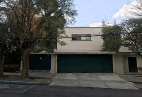 Foto de casa en venta en monte libano 11000, lomas de chapultepec i sección, miguel hidalgo, df / cdmx, 0 No. 01