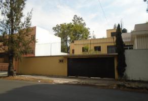Foto de casa en venta en monte libano 1309 , lomas de chapultepec viii secci?n, miguel hidalgo, distrito federal, 5182332 No. 01