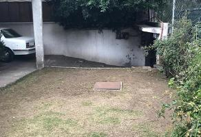 Foto de terreno industrial en venta en monte libano 1340, lomas de chapultepec ii sección, miguel hidalgo, df / cdmx, 15823713 No. 11