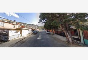 Foto de casa en venta en monte líbano 6, parque residencial coacalco 1a sección, coacalco de berriozábal, méxico, 17203375 No. 01