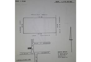 Foto de terreno habitacional en venta en  , nuevo milenio, balancán, tabasco, 4612260 No. 01