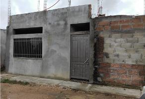 Foto de casa en venta en  , nuevo milenio, balancán, tabasco, 4612272 No. 01