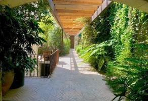 Foto de casa en venta en monte libano , lomas de chapultepec ii secci?n, miguel hidalgo, distrito federal, 0 No. 01
