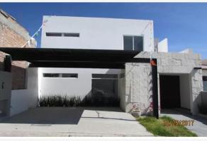 Foto de casa en venta en monte logan 123, balcones de juriquilla, querétaro, querétaro, 0 No. 01