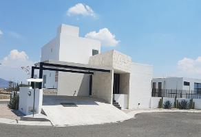 Foto de casa en renta en monte m 101, balcones de juriquilla, querétaro, querétaro, 0 No. 01