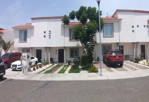 Foto de casa en venta en monte mayor , misión de concá, querétaro, querétaro, 0 No. 01